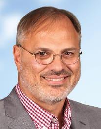Dr Schröder Neumarkt